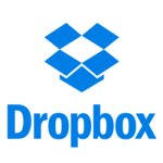 Dropbox_Featured_Image